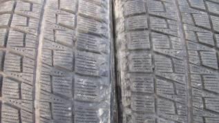 Bridgestone Blizzak Revo2. Зимние, без шипов, 20%, 2 шт
