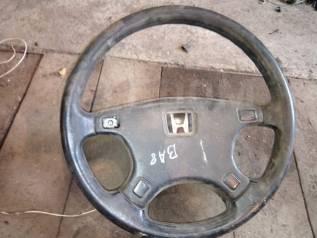 Руль. Honda Prelude, BA8