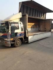 Услуги грузовика 5тн бабочка. Мы уверены в своей технике