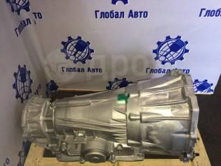 Новый Автомат Actyon ( Kyron ) 6 ступенчатый 4WD 36100-09020. Toyota Vista, SV25 Toyota Camry, SV25 SsangYong Actyon SsangYong Kyron Двигатель 3SFE
