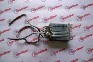 Абсорбер топлива (угольный фильтр) Subaru Forester №14 Impreza Legacy. Subaru: Pleo, Forester, Legacy, Impreza, XV, Sambar Двигатели: EN07E, EN07U, EN...