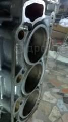 Двигатель в сборе. Honda: Elysion, Accord, MR-V, Odyssey, Legend, Pilot, Inspire, MDX Двигатели: J30A, J35A, J30A4, K20A7, K20A8, K24A4, K24A8, J35A9...
