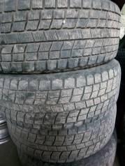 Bridgestone. Всесезонные, 40%, 4 шт