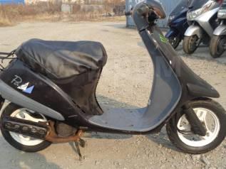 Honda Pal. 49куб. см., неисправен, без птс, без пробега