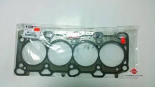 Прокладка головки блока цилиндров. Mitsubishi: Grandis, Eclipse, Galant, Airtrek, Lancer, Outlander Двигатель 4G69