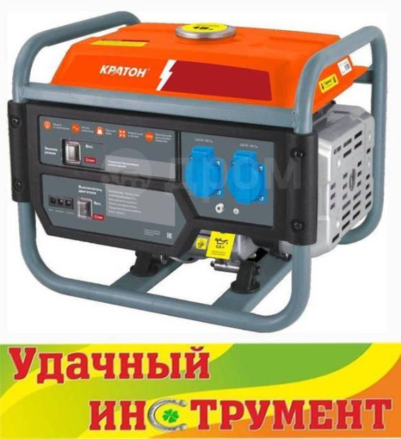 Генератор бензиновый 5 квт кратон сварочный аппарат v350