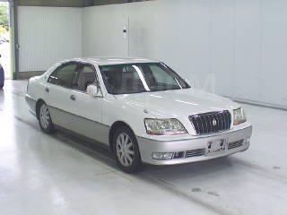 Датчик солнечного света. Toyota: Premio, Regius Ace, Allion, Crown, Aurion, Prius a, Verossa, iQ, Camry, EQ EV, Mark II Wagon Blit, Crown Majesta, Lan...