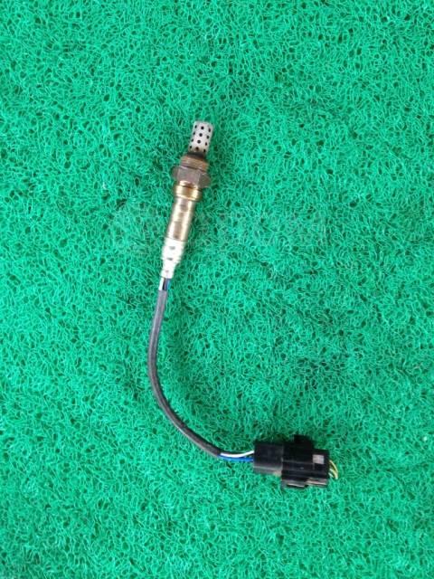 Датчик кислородный. Mazda MPV, LW, LW3W, LW5W, LWEW, LWFW
