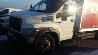 ГАЗ ГАЗон Next. Продаю Газон NEXT, 4 430куб. см., 3 450кг., 4x2