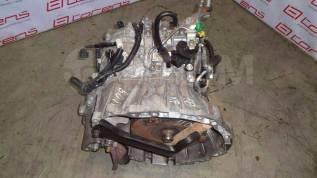 АКПП. Daihatsu Mira Двигатель KFVE. Под заказ
