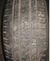 Bridgestone Dueler. Всесезонные, 5%, 1 шт