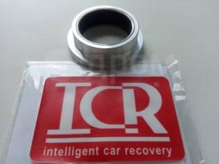 Ремкомплект рулевой рейки. Honda Accord, CR2, CR3, CR5, CR6, CR7, CU1, CU2 Honda CR-V Honda Civic Двигатели: R20A, R20A3, R20A1, R20A2, R20A9. Под зак...