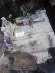АКПП. Honda Stepwgn, RF7 Двигатель K24A