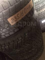 Bridgestone Blizzak Revo2. Зимние, 2011 год, 5%, 4 шт