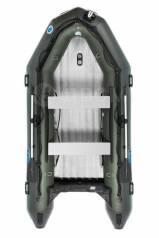Stormline Heavy Duty Air. 2017 год год, длина 3,10м., двигатель подвесной, 10,00л.с., бензин