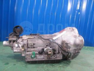АКПП. Nissan Largo Двигатель KA24DE