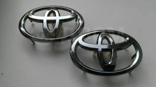 Крышка подушки безопасности. Toyota: Hilux, Highlander, Sequoia, Venza, Verso, Yaris, RAV4, Land Cruiser, Allion, Camry, Tundra, Land Cruiser Prado, C...
