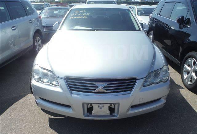 Гудок. Toyota: Regius Ace, ist, Mark X Zio, Verossa, Ipsum, Quick Delivery, Hilux, Estima, Avensis Verso, Mark II Wagon Blit, Vanguard, Tarago, Picnic...