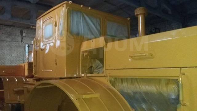 Кировец К-701. Продам к701 и к700, 300 л.с.