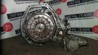 АКПП. Honda Orthia, EL3 Honda CR-V, RD1 Honda S-MX, RH2 Honda Stepwgn, RF2 Двигатель B20B