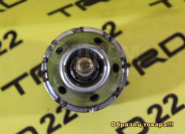 Мотор печки. Nissan: Qashqai+2, Rogue, X-Trail, Serena, Sentra, Dualis, Qashqai, Lafesta Двигатели: HR16DE, K9K, M9R, MR20DE, R9M, QR25DE, MR20DD