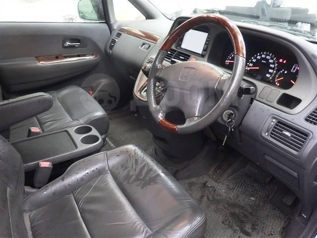 Накладка на педаль. Honda: Accord, MR-V, Element, Accord Tourer, Inspire, Stream, Civic, Crossroad, Civic Ferio, Elysion, Prelude, CR-V, Avancier, Ody...