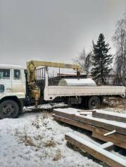 Hino Ranger. Продается грузовик , 7 000куб. см., 5 000кг.