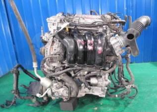 Двигатель в сборе. Toyota Voxy Двигатели: 1AZFSE, 3ZRFAE