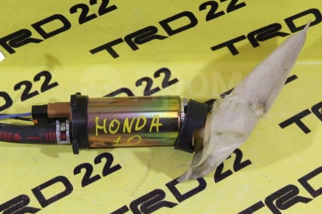 Насос топливный. Honda: Logo, Z, Zest, Accord, Vamos Hobio, Street, Acty, Airwave, That's, Life, Acty Truck, Vamos, Beat, City, Jump, Today, Life...