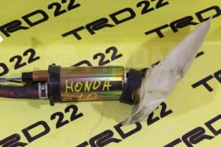 Насос топливный. Honda: Logo, Z, Zest, Accord, Vamos Hobio, Street, Acty, That's, Airwave, Life, Acty Truck, Vamos, Beat, City, Jump, Today, Life...