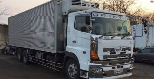 Ремонт пневмоподвески грузовики (воздушные подушки) пневморессоры