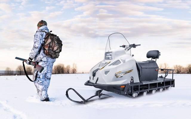 Stels Мороз 600S. исправен, есть птс, без пробега. Под заказ