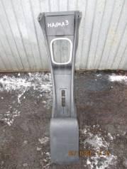 Консоль кпп. Haima 3 Двигатель HAVIS18