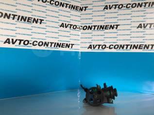 Гидроусилитель руля. Toyota: Pixis Space, Corona, Vios, Soluna Vios, RAV4, Camry, Sprinter Trueno, Corolla, Tercel, Sprinter Marino, Soluna, Carina, S...