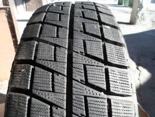 Bridgestone. Зимние, без шипов, 2010 год, 5%, 4 шт