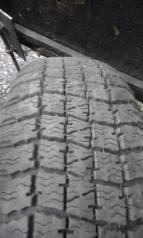 Rosava. Зимние, 2001 год, 10%, 1 шт
