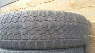 Dunlop. Всесезонные, 2008 год, 40%, 1 шт