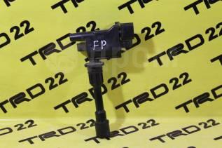 Катушка зажигания, трамблер. Mazda: Premacy, 626, Familia, Familia S-Wagon, 323, Capella Двигатели: FPDE, FSDE, FSZE, FP