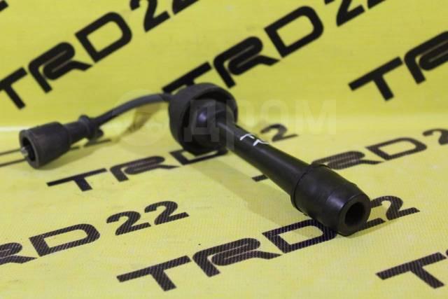 Высоковольтные провода. Mazda: Premacy, Familia, 626, Familia S-Wagon, MPV, 323, Capella Двигатели: FPDE, FSDE, FSZE, FP