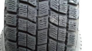Bridgestone Blizzak MZ-03. Всесезонные, 10%, 2 шт