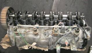 Головка блока цилиндров. Mitsubishi: RVR, Galant, Chariot, Lancer, Libero, Mirage, Emeraude, Eterna, Colt Двигатель 4D68
