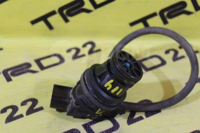 Мотор бачка омывателя. Mazda: CX-9, Premacy, Mazda3, MPV, Mazda5, CX-7, Axela