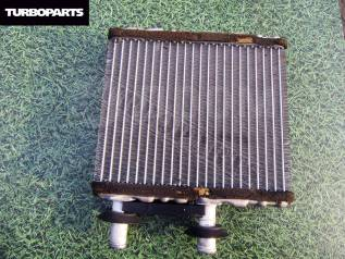 Радиатор отопителя. Honda HR-V, GH1, GH2, GH3, GH4 Двигатель D16A