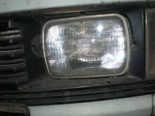 Фара. Toyota: Corsa, Town Ace Truck, Regius Ace, Lite Ace, Deliboy, Corolla II, Town Ace, Sprinter Trueno, Corolla, Tercel, Dyna, 4Runner, Hilux, Spri...
