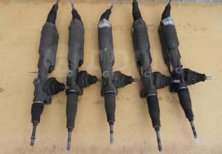 Ключ зажигания, смарт-ключ. Audi: A8, Q5, A5, A4, A7, A6, A1, Q3, A3, A2