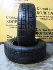 Toyo Winter Tranpath MK4. Зимние, без шипов, 10%, 2 шт