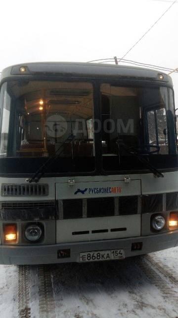 ПАЗ 32054. Продается автобус ПАЗ, 23 места