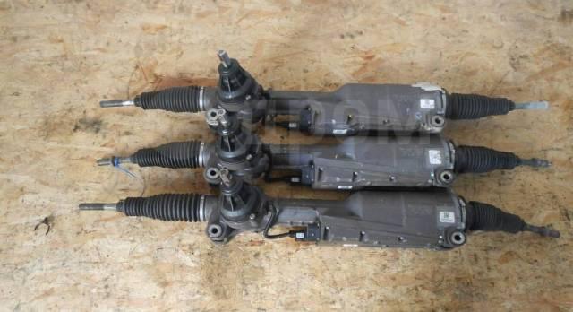 Ключ зажигания, смарт-ключ. Audi: A8, A5, Q5, A4, A7, A6, A1, A3, Q3, A2
