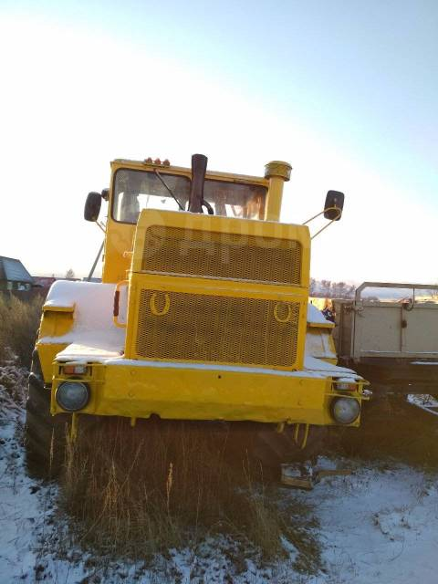 Кировец К-701. Продам трактор К 701, 293 л.с.