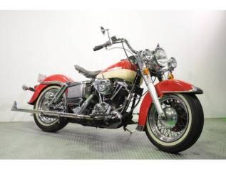 Harley-Davidson. 1 200куб. см., исправен, птс, без пробега. Под заказ